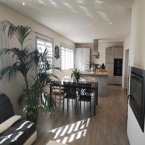 Offres de vente Maison Saint-Florent-le-Vieil 49410
