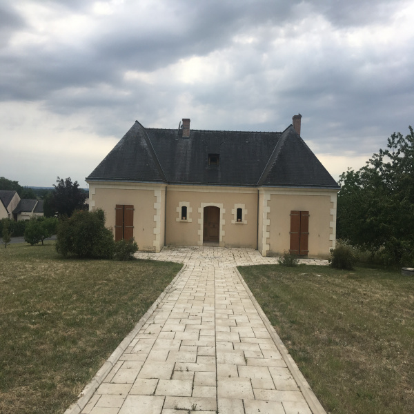 Offres de vente Maison Fontaine-Guérin 49250