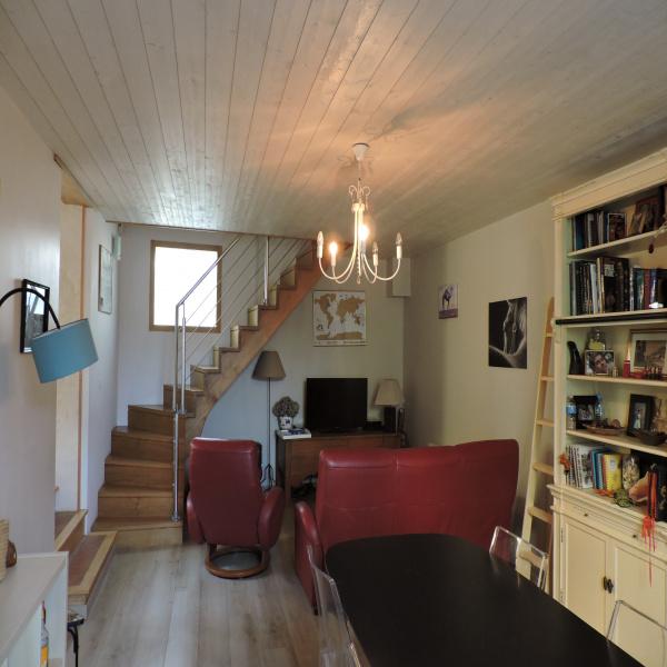 Offres de vente Maison Montreuil-Bellay 49260