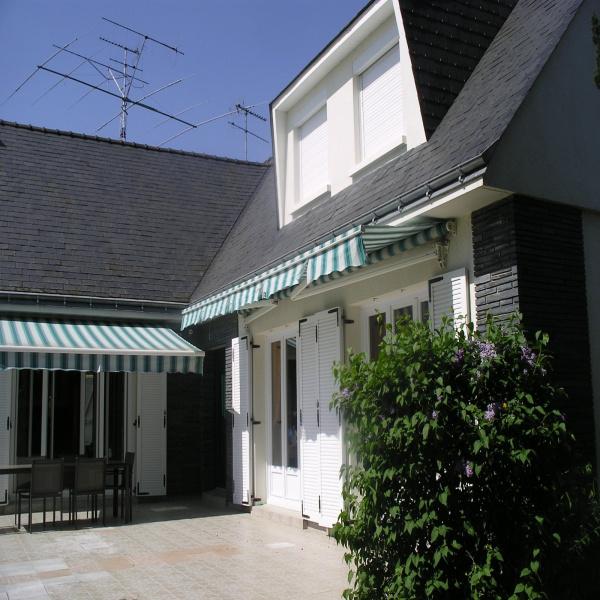Offres de vente Maison Allonnes 49650