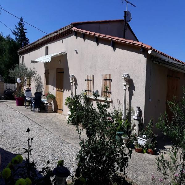 Offres de vente Maison Vihiers 49310